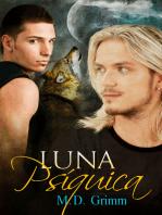 Luna Psíquica