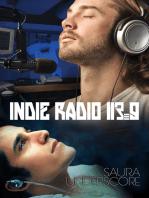 Indie Radio 113.9