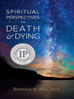 Spiritual Perspectives on Death and Dying