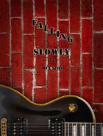 Falling Slowly