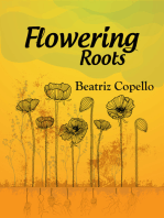 Flowering Roots