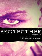 ProtectHer