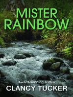 Mister Rainbow