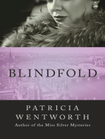 Blindfold