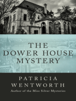 The Dower House Mystery
