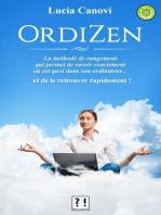 OrdiZen