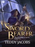 Sword Bearer