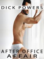 After Office Affair