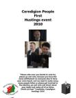 cerdigion-people-first-hu