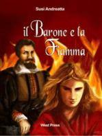 Il Barone e la fiamma