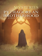 Mysteries of the Pythagorean Brotherhood