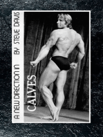 A New Direction in Calves