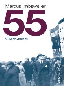 55: Kriminalroman