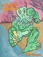 Cthulhu Limericks
