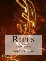 Riffs