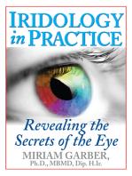 Iridology in Practice