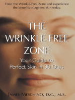 The Wrinkle-Free Zone