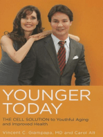 Younger Today