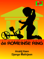 De Romeinse ring