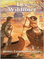 Der Wildtöter