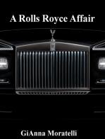 A Rolls Royce Affair, Lt. Joe Novelli Homicde 20