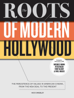 The Roots of Modern Hollywood