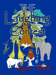 The Laughing Contest