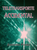 Teletransporte accidental