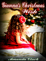 Gianna's Christmas Wish