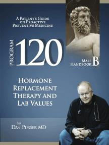 Program 120 Male Handbook B