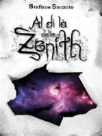 Al di là dello zenith