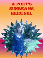 A Poet's Sunbeams