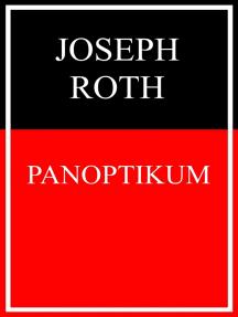 Panoptikum: Gestalten und Kulissen