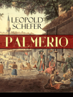 Palmerio