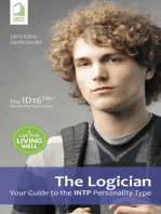 The Logician