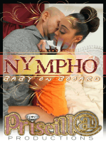 Nympho, Baby On Board