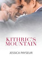 Kithric's Mountain