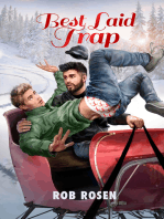 Best Laid Trap