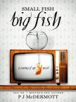 Catfish business plan