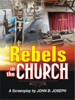 Rebels in the Church