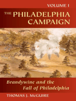 The Philadelphia Campaign