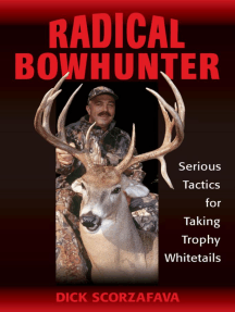 Radical Bowhunter