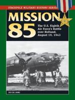 Mission 85