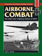 Airborne Combat