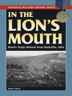 In the Lion's Mouth