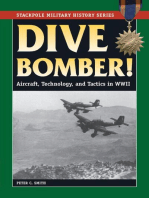 Dive Bomber!