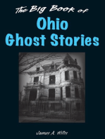 The Big Book of Ohio Ghost Stories