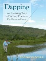 Dapping