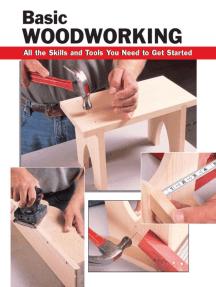 Basic Woodworking
