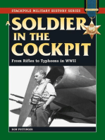 A Soldier in the Cockpit
